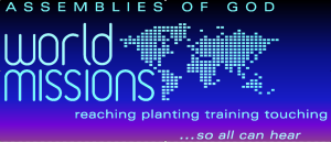 AG world mission logo 2